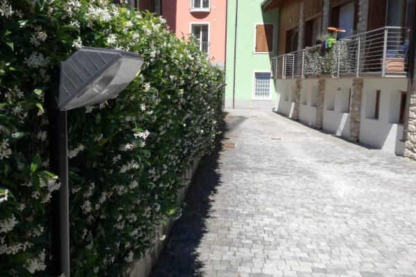 3-Vialetto1